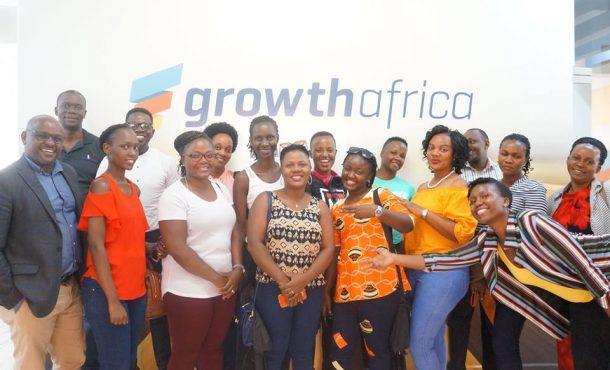 Meet the 10 most promising ventures in Uganda - GrowthAfrica
