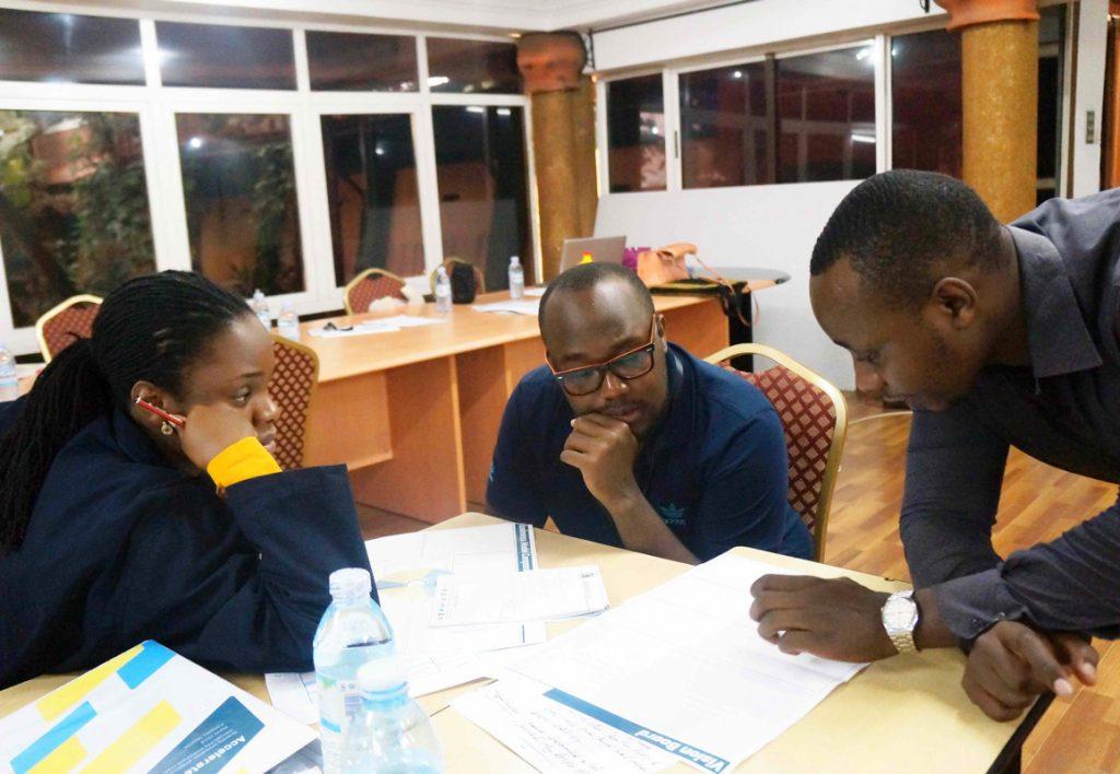 GrowthAfrica-Uganda-Entrepreneurs