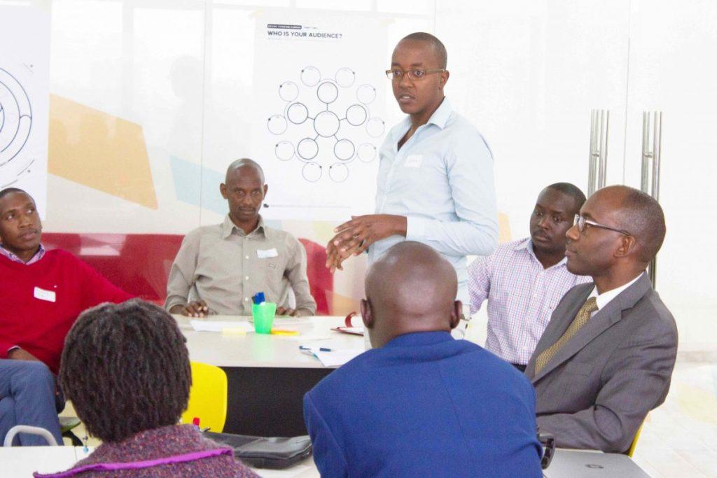 GrowthAfrica_Mboga Masters_SME_Youth_Entrepreneurship