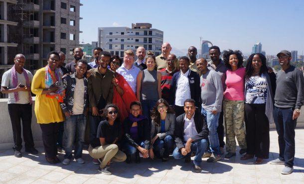announcing-ethiopian-cohort