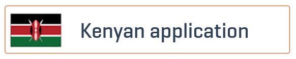 Kenyan application button