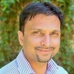 Niraj-Varia-Investment-Director-Novastar-Ventures1_150x150_acf_cropped