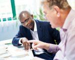 http://growthafrica.com/wp-content/uploads/Services-Partner-identification.jpg
