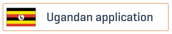 Ugandan application button
